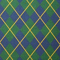 Miniatura di anteprima del tessuto Geometrici realizzato da C. FT Crespi