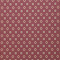 Miniatura di anteprima del tessuto Tie design realizzato da C. FT Crespi