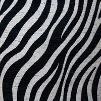 Miniatura di anteprima del tessuto Animal Prints realizzato da C. FT Crespi
