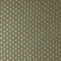 Miniatura di anteprima del tessuto Preziosi realizzato da C. FT Crespi
