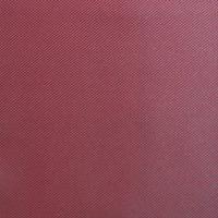 Miniatura di anteprima del tessuto Lucidi realizzato da C. FT Crespi