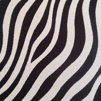 Miniatura di anteprima del tessuto Animalier realizzato da C. FT Crespi