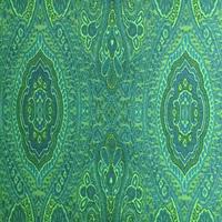 Miniatura di anteprima del tessuto Paisley realizzato da C. FT Crespi