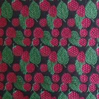 Miniatura di anteprima del tessuto Fancy realizzato da C. FT Crespi