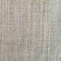 Miniatura di anteprima del tessuto Natural realizzato da C. FT Crespi